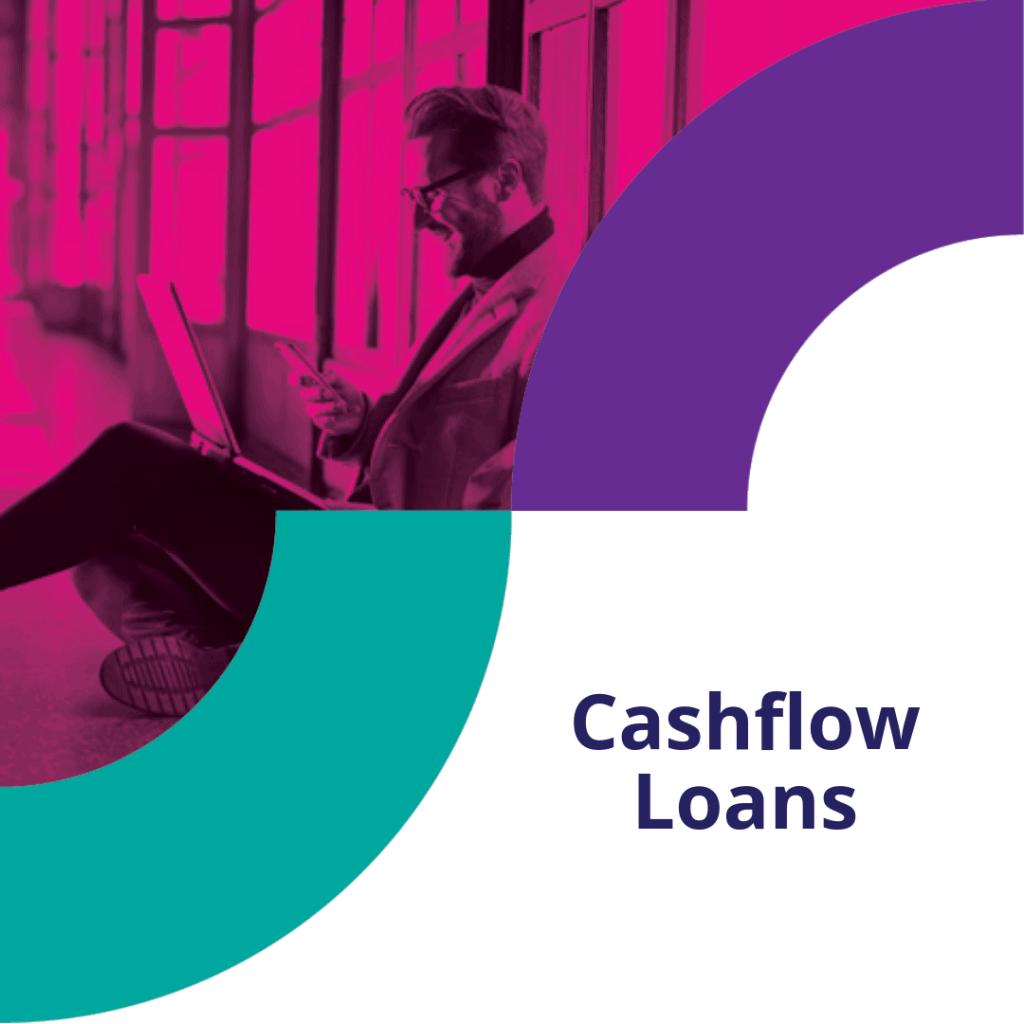 Cashflow Loans 2 1024x1024 - Blogs