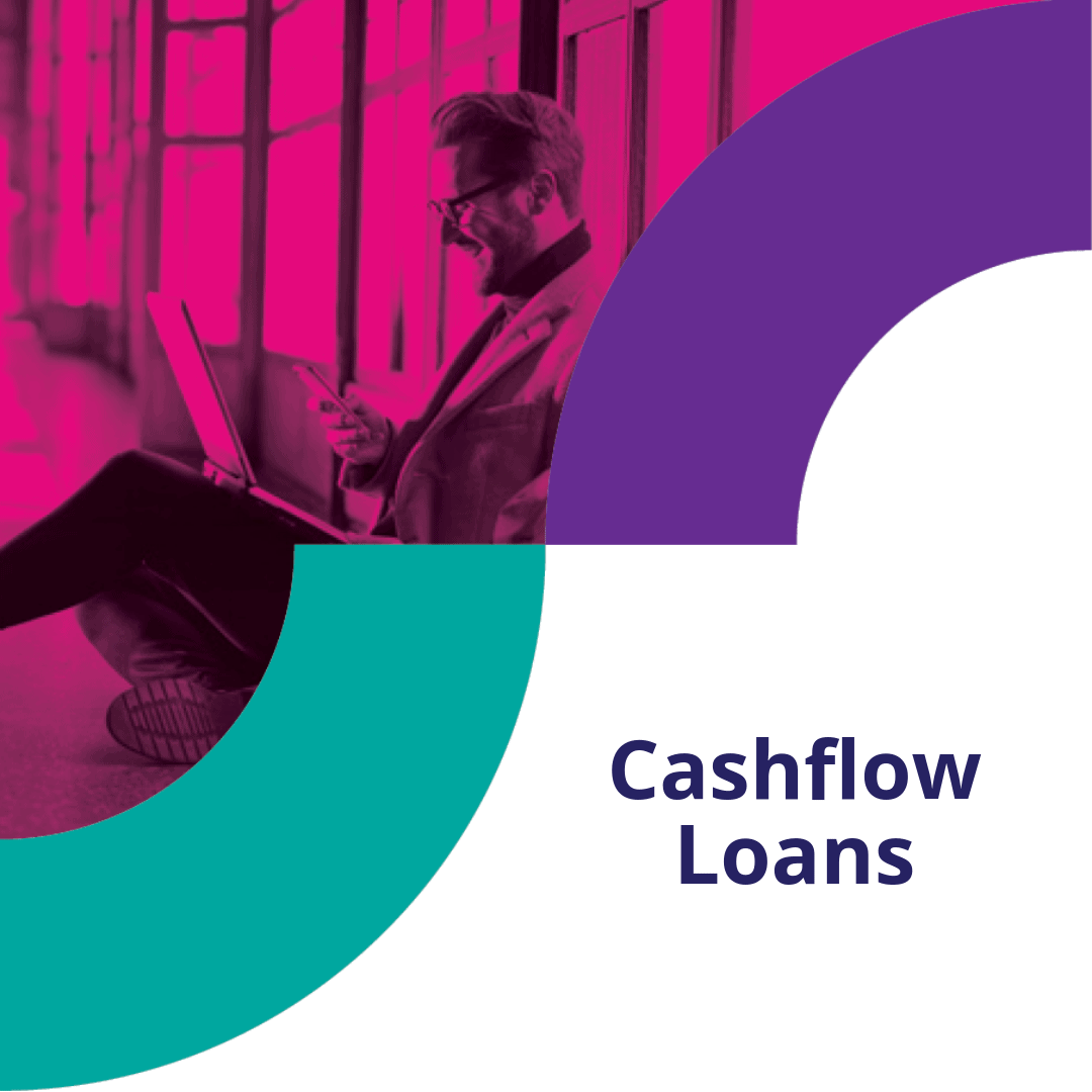 Cashflow Loans 2 - How can small businesses deal with the impact of the bad weather?