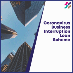 CENTURY 1200x1200 layout355 1fdsd8d e1591621004848 - Coronavirus Business Interruption Loan Scheme