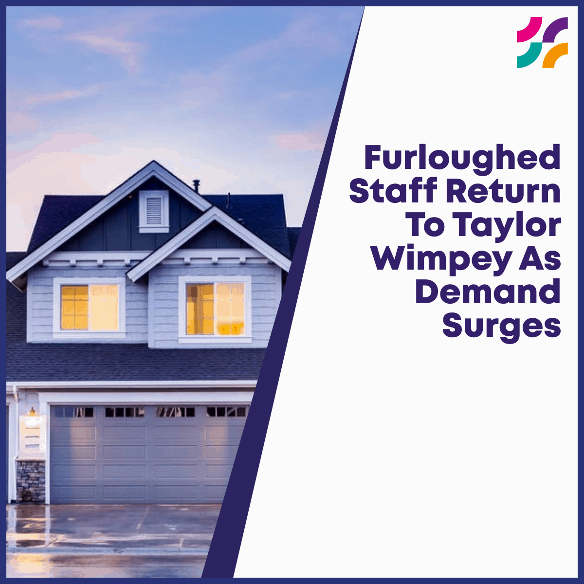 CENTURY 1200x1200 layout355 1fdsfts - Furloughed staff return to Taylor Wimpey as demand surges